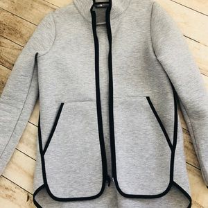 🍂🍂North Face Jacket Size S
